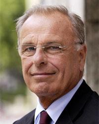Prof. Randolf Rodenstock