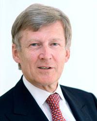 Dr. med. Nicolaus H. König