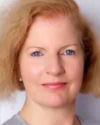 Johanna von Papen