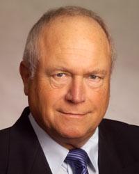 Prof. Claus C. Berg