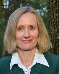 Dr. Stefanie Frfr. v. Welser