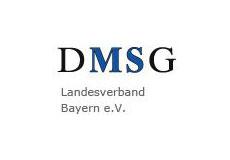 logos_mpe_referenc_dmsg