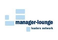 logos_mpe_referenc_ml