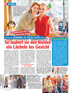 Interview---Cura-Placida---in-Echo-der-Frau---13.8