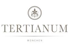 Tertianum