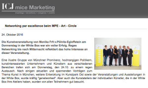 mice_marketing