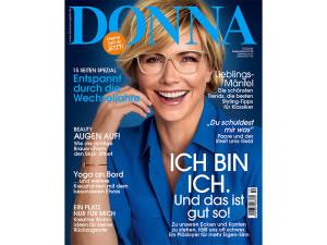 DONNA Titelseite_10 2016