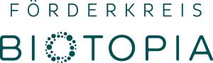 FOE_BIOTOPIA_Logo_Foerderkreis_RGB