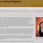 Beitrag im Monaco Lifestyle Magazin vom 16. März 2017_2