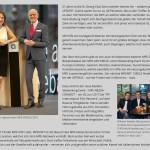 Beitrag im Monaco Lifestyle Magazin vom 16. März 2017_3