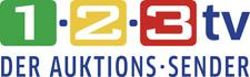1-2-3.tv_Logo_CMYK_claim2016