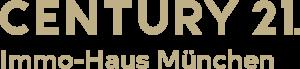 _C21_Logo_Immo-Haus München_LA_RelentlessGold_rgb