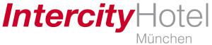 Intercity München Logo Kopie