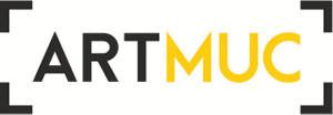 Logo ARTMUC