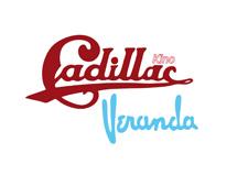 Logo_cadillac_rot_blau