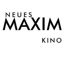 maxim_logo_fb