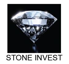 stone-invest