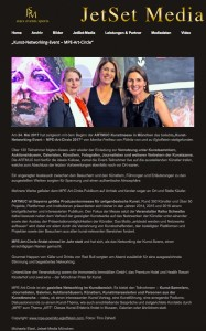 Kunst-Networking-Event--MPE-Art-Circle