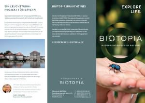 BIOTOPIA_2017_Flyer-1