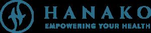 HANAKO-Horizontal-Logo-Small