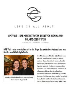 Screenshot-2017-10-29-MPE-Visit---das-neue-Netzwerk-Event-von-Monika-von-Pölnitz-Egloffstein-Susanne-Graue_01