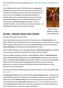 Screenshot-2017-10-29-MPE-Visit---das-neue-Netzwerk-Event-von-Monika-von-Pölnitz-Egloffstein-Susanne-Graue_02