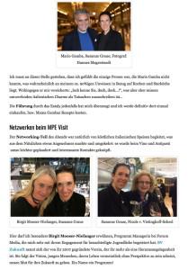 Screenshot-2017-10-29-MPE-Visit---das-neue-Netzwerk-Event-von-Monika-von-Pölnitz-Egloffstein-Susanne-Graue_03