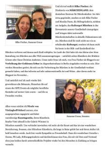 Screenshot-2017-10-29-MPE-Visit---das-neue-Netzwerk-Event-von-Monika-von-Pölnitz-Egloffstein-Susanne-Graue_04