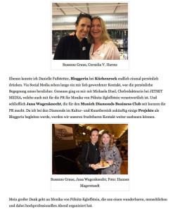 Screenshot-2017-10-29-MPE-Visit---das-neue-Netzwerk-Event-von-Monika-von-Pölnitz-Egloffstein-Susanne-Graue_05
