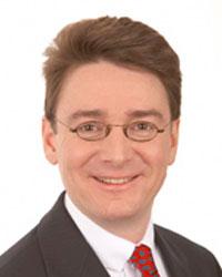 Dr. Gerhard A. Brandl