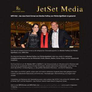 jet-set-visit_1
