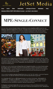 mpe-single-connect-1