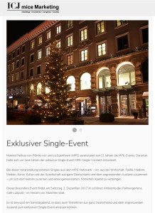 Screenshot-2017-11-8-Exklusiver-Single-Event_01
