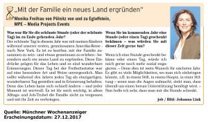 MPE-Muenchner-Wochenanzeiger_2712017