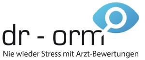logo-orm-mpe