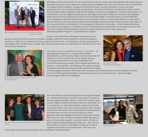 screenshot-www.monacolifestylemagazine.com-2017-12-28-22-52-48_02