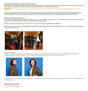 kuechenrock.de-2018-01-26-22-45-14_04