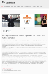 www.icj-mm.de-2018-02-26-15-30-44 Kopie