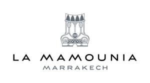MAM_Marrak_logo_RGB
