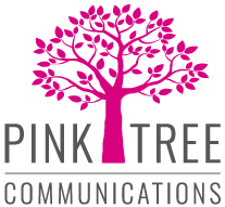 Pink_Tree_Logo_Pfade_rgb