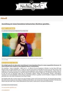 screenshot-www.kuechenrock.de-2018-03-09-22-33-17