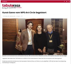 tabularasamagazin.de-2018-03-19-21-51-13_01