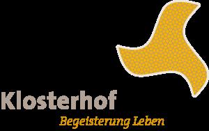 180309_Klosterhof_Hotel_Logo_groß