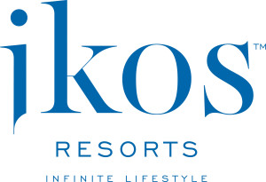 Ikos Resorts Infinite Lifestyle LOGO_rgb