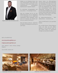 monacolifestylemagazine.com-2018-04-17-23-02-23_03