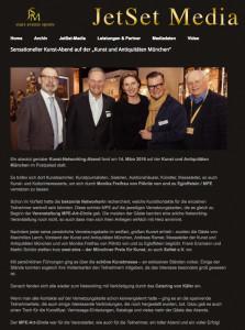 screenshot-jetset-media.de-2018-04-16-21-20-56_01