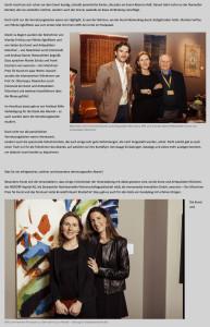 screenshot-www.monacolifestylemagazine.com-2018-04-16-21-34-02_02