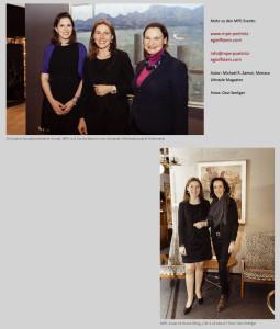 screenshot-www.monacolifestylemagazine.com-2018-04-16-21-34-02_06