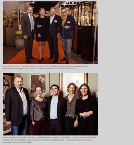 screenshot-www.monacolifestylemagazine.com-2018-04-16-21-34-02_07