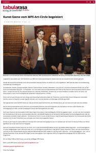 tabularasamagazin.de-2018-03-19-21-51-13_03